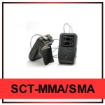 Megger SCT Series