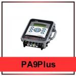 Megger PA9Plus