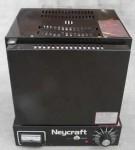 Neycraft Furnace Burnout Kiln Oven JFF-2000