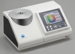 Service Spectrometer