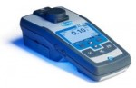 Service pH/ ORP/ TDS/ DO/ mV/ Turbidity meter