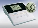 SCHOTT pH meter LAB 850 SET