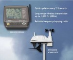 Davis Vantage Vue 6250UK Wireless Weather Station