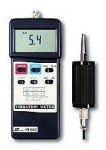 LUTRON VB-8202 VIBRATION METER