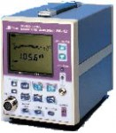 Rion Measuring Amplifier NA-42